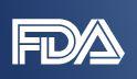 FDA.jgp