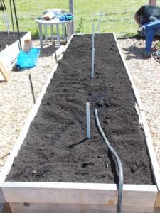 garden-bed-2