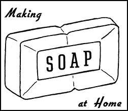 soap-1955