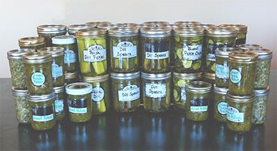 2014-08-19-pickles