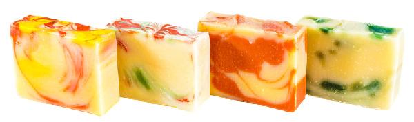 2015-05-30-soap