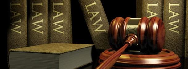 laws-regs