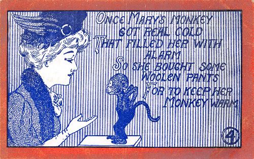 2015-06-03-Mary-Monkey-4