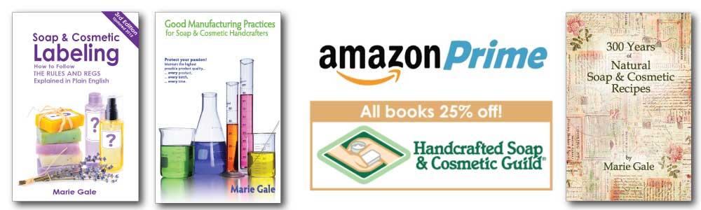 books-amazon-hscg
