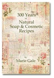 300-years-recipes