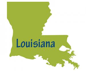 2016-03-25-Louisiana