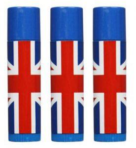 2016-06-25-brexit-cosmetics