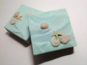 Soap from Patricia DePhillips, Soap Amore